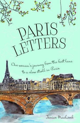 paris_letters